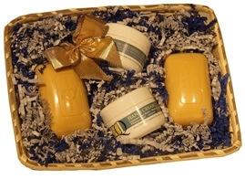Skincare Basket (2)