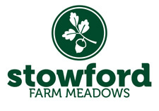 Stowford Farm Meadows