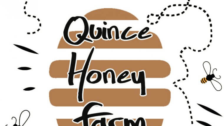 (ALL now CLOSED) Positions available at the honey farm!