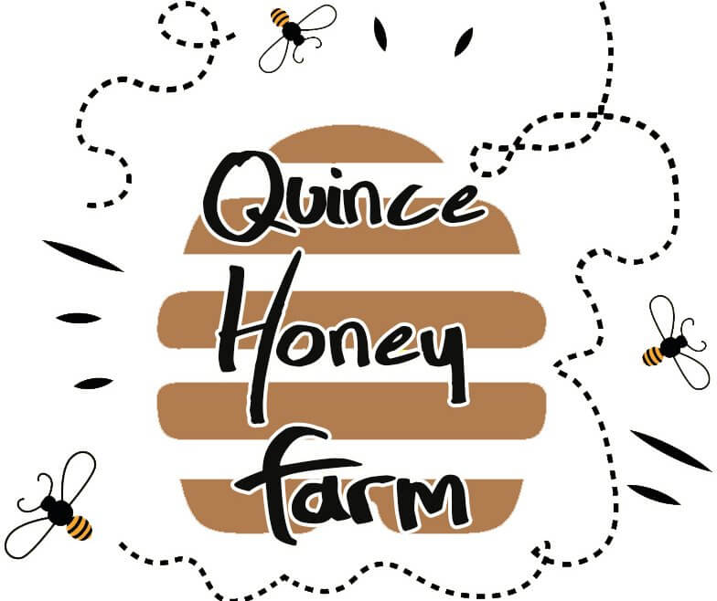 Positions available at the honey farm!