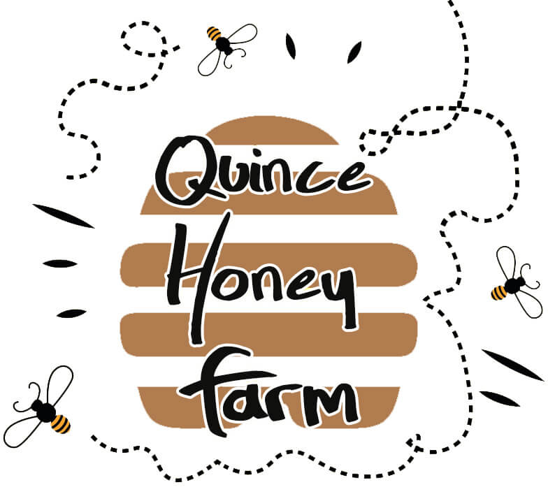 Adult Visit - Quince Honey Farm: learn about bees