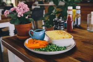 Cottage Pie c. Shimnix Films